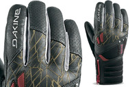 Dakine Team Cobra Glove - Sean Pettit 2012