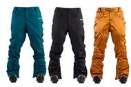 Armada Velocity Pants 2012