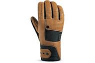 Dakine Sabre Glove 2012