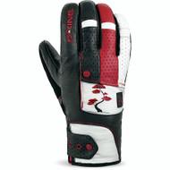 Dakine Team Sabre Glove - Eric Pollard  2012