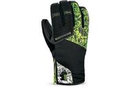 Dakine Bronco Glove 2012