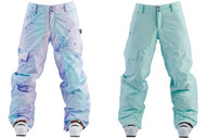 Armada Womens Astra Pants 2012