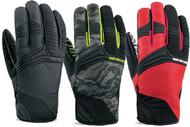 Dakine Viper Glove 2012