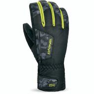 Dakine Titan Short Glove 2012