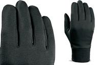 Dakine Storm Liner Glove 2012