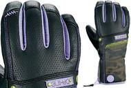 Dakine Team Targa Glove - Annie Boulanger 2012
