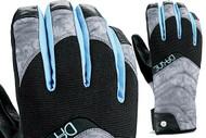 Dakine Comet Glove 2012