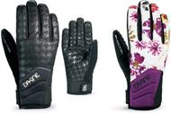 Dakine Electra Glove 2012