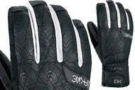 Dakine Camino Short Glove 2012