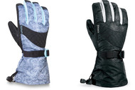 Dakine Lynx Glove 2012