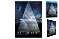 Level 1 After Dark Ski Dvd 2012