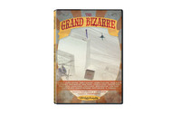 The Grand Bizarre Ski Dvd 2012 PoorBoyz Productions