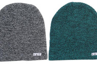 Neff Daily Heather Beanie 2012