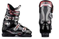 Tecnica Phoenix Max 6 Ski Boot 2012