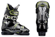 Tecnica Phoenix Max 8 Ski Boot 2012