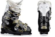 Tecnica Viva Mega 8 Women's Ski Boot 2012