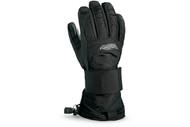 Dakine Nova Wristguard Jr Glove 2012
