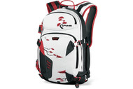Dakine Team Heli Pro DLX - Eric Pollard 20L 2012