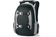 Dakine Team Mission - Austin Smith 25L 2012