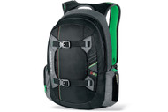 Dakine Team Mission - Tanner Hall 25L 2012