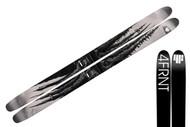 4frnt EHP Signature Series Ski 2012