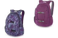 Dakine Girls Mission Pack 25L 2012