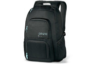 Dakine Jewel Pack 26L 2012