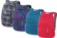 Dakine Crystal Backpack