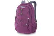 Dakine Girls Transit Pack 18L 2012