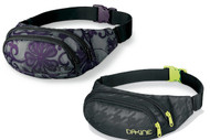 Dakine Girls Hip Pack 2012