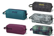 Dakine Girls Accessory Case 2012