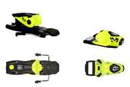 Rossignol Axium 110 XL Ski Bindings 2012