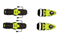 Rossignol Axial2 120 Ski Bindings 2012