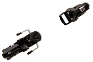 Rossignol Axial2 140 Ski Bindings 2012