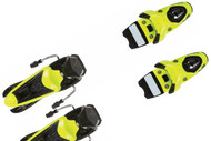 Rossignol Axium 70 Junior Ski Bindings 2012