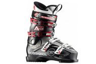 Rossignol Alias Sensor 70 Ski Boots 2012