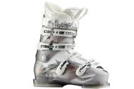 Rossignol Kiara Sensor 60 Ski Boots 2012