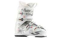 Rossignol Kiara Sensor 50 Womens Ski Boots 2012