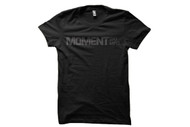 Moment MFG Tshirt