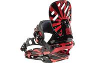 Rome Targa Snowboard Binding 2012