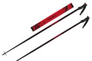 Rossignol PMC Ski Poles 2012
