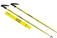 Rossignol Jib Pro Ski Poles 2012