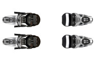 Look Pivot 14 XXL Ski Bindings 2012
