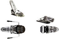 Look Pivot 18 XXL Ski Bindings 2012