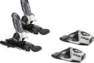 Look PX 12 Wide Ski Bindings 2012