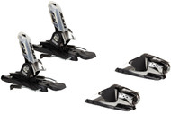 Look PX 12 XXL Ski Bindings 2012