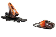 Look NX 12 Ski Bindings 2012- Copper