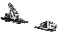 Look NX 12 Wide Ski Bindings 2012