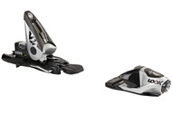 Look NX 11 Ski Bindings 2012