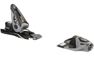 Look NX 10 Ski Bindings 2012